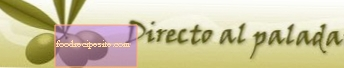 The week Direct to the Paladar | From June 16 to 23